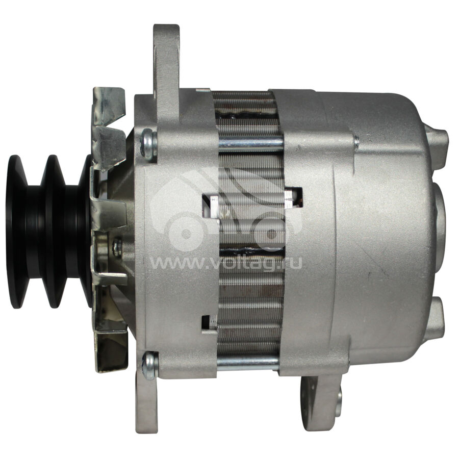 Alternator ALA0239