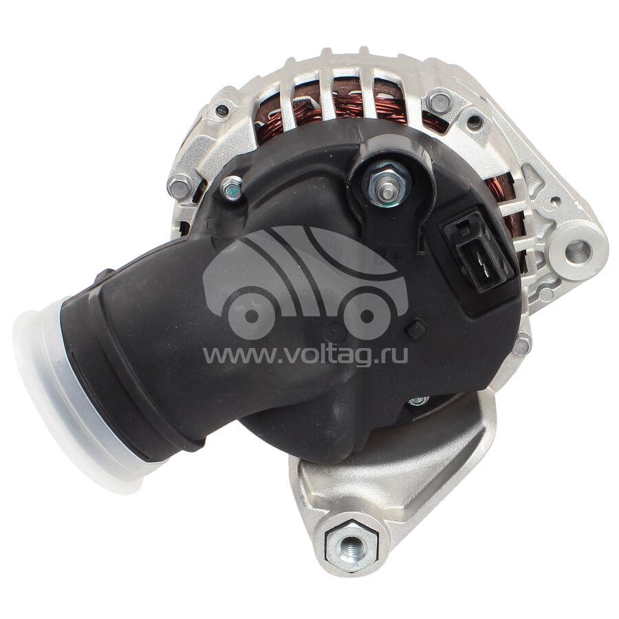 Motorherz ALV1591WA
