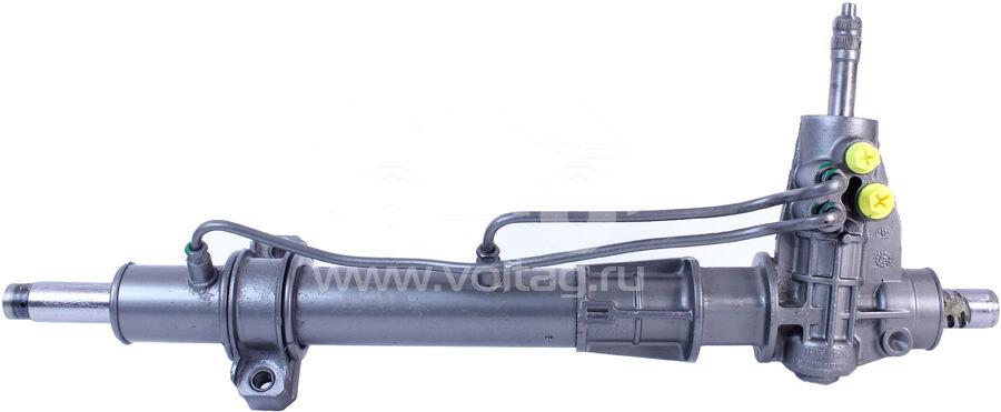 Рулевая рейка гидравлическая R2536