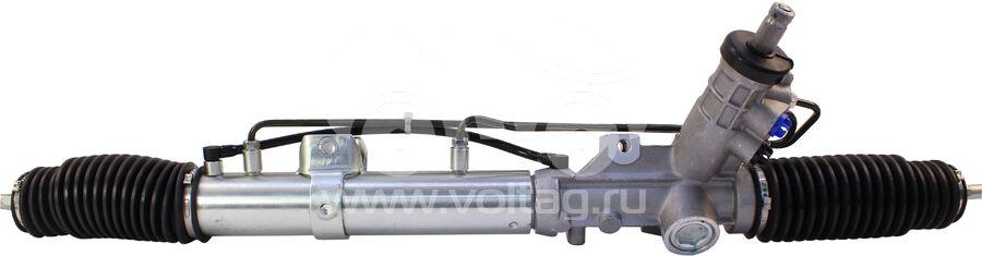 Рулевая рейка гидравлическая R2557