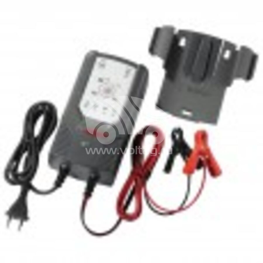 Battery charger QUZ1001