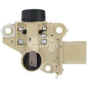 Регулятор генератора ARA3738