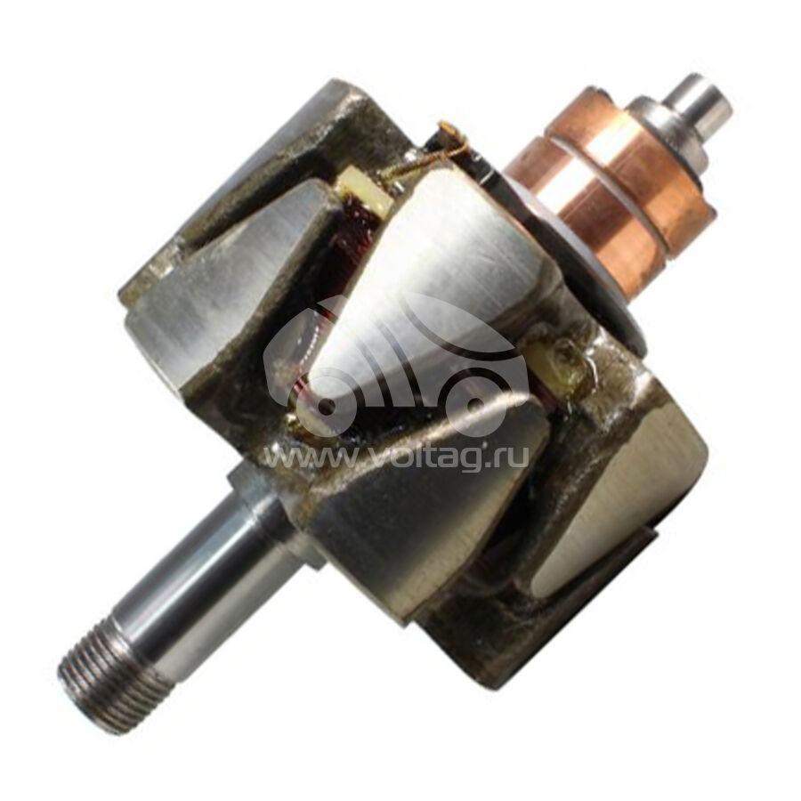 Ротор генератора AVV0486