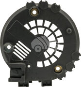 Крышка генератора пластик ABV5270