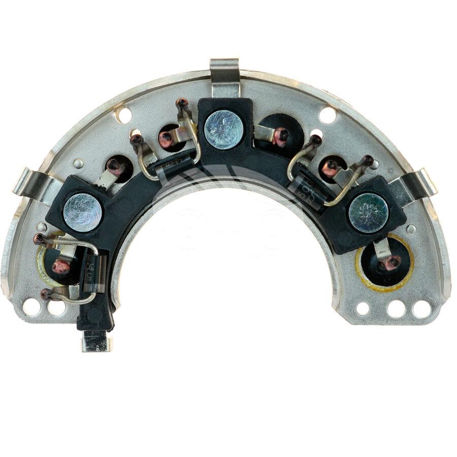 Диодный мост генератора AEH1713