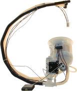 Датчик уровня топлива KR2114M