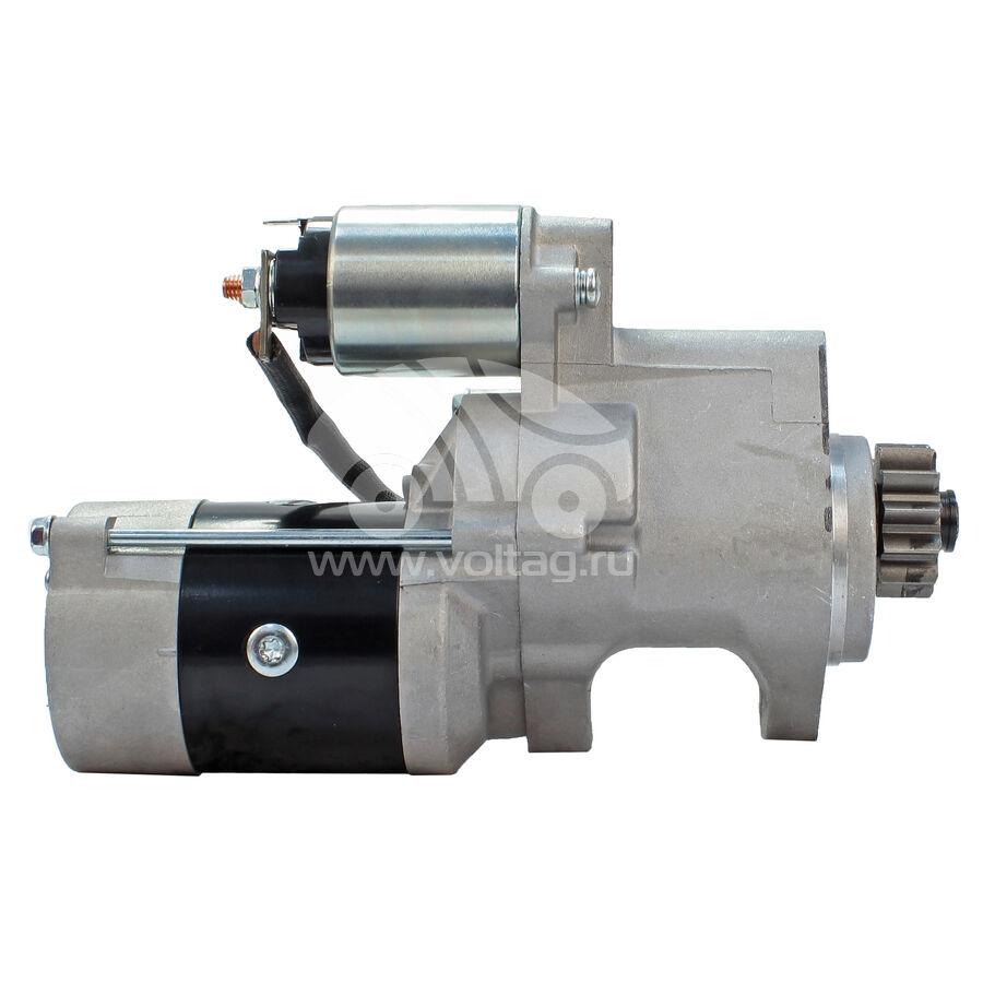 StarterKRAUF STM1439WD (STM1439WD)