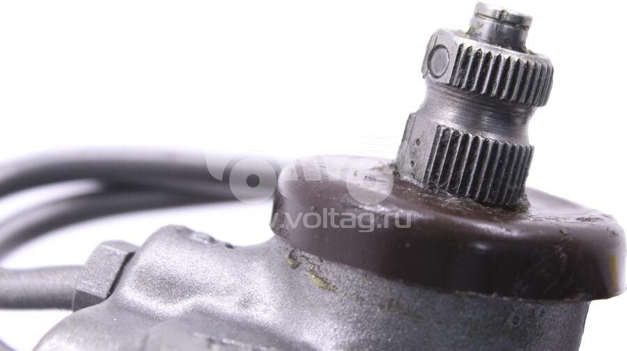 Рулевая рейка гидравлическая R2591