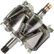 Ротор генератора AVB0226