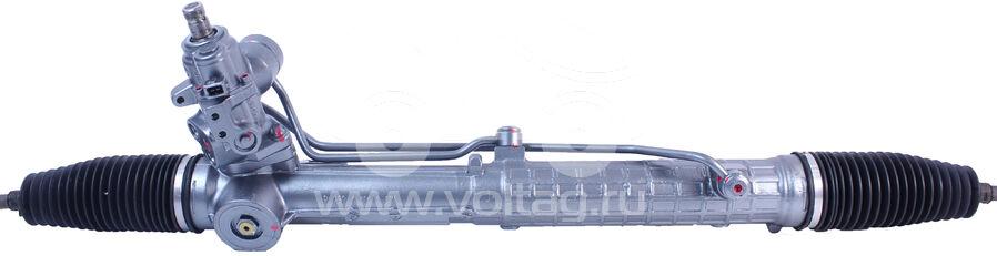 Рулевая рейка гидравлическая R2562