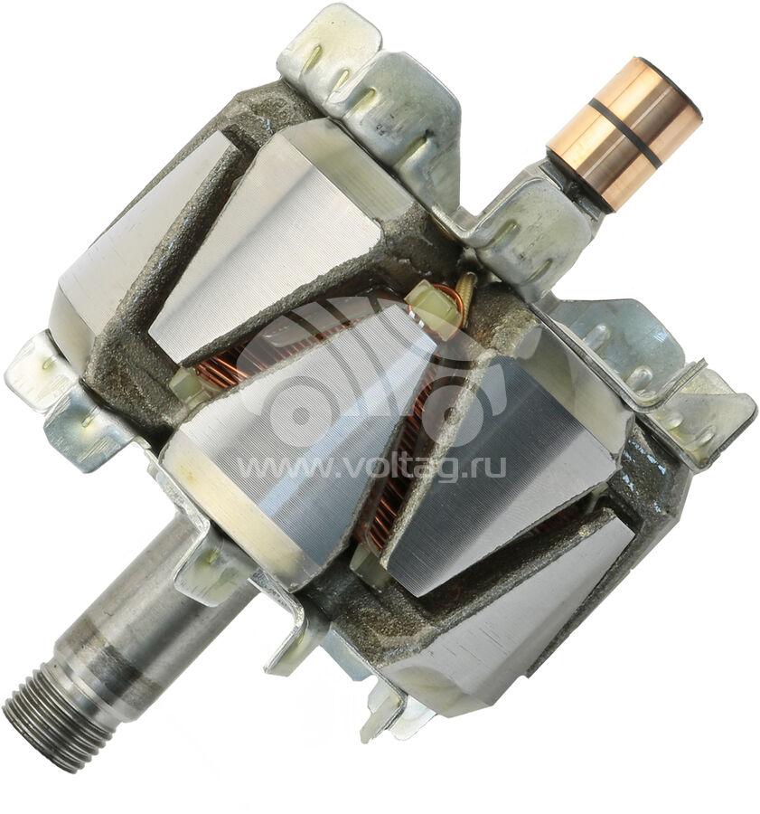 Ротор генератора AVF1758