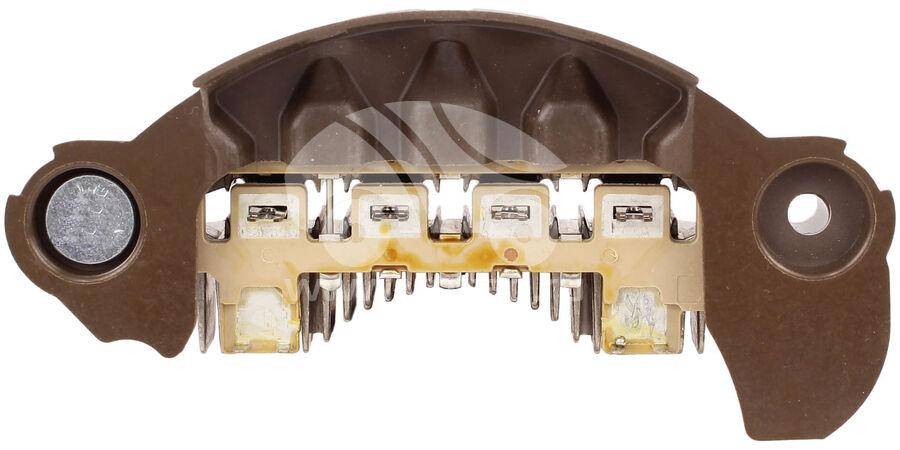 Диодный мост генератора AEM5293