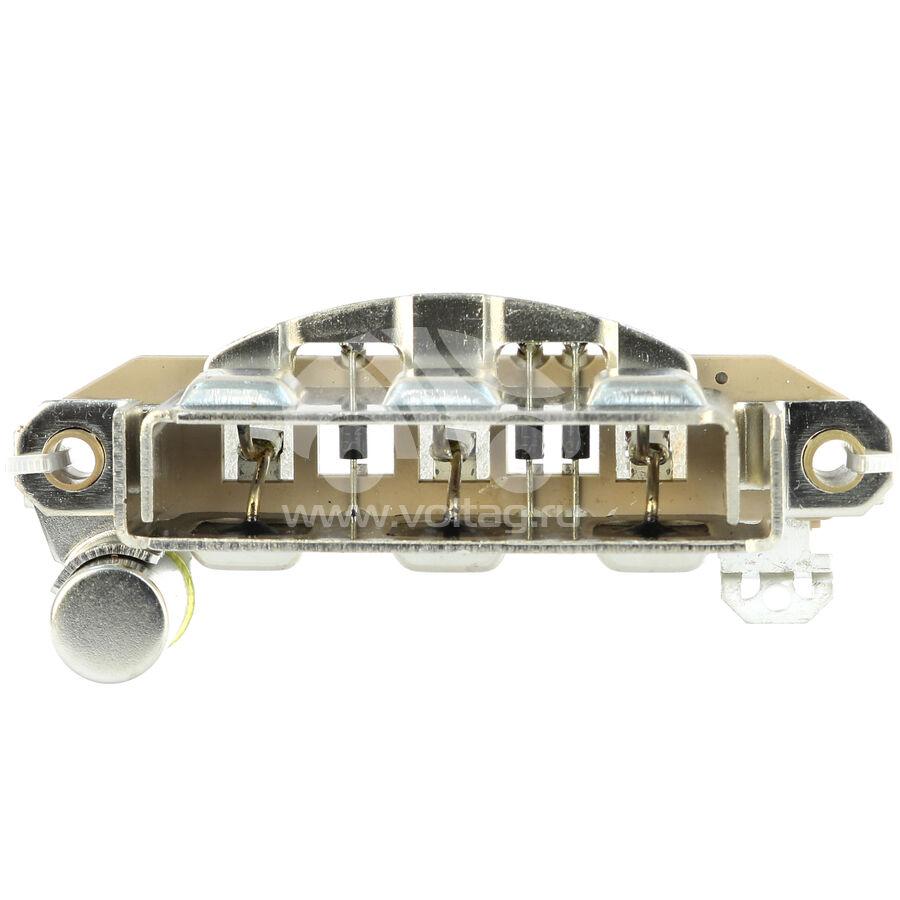 Диодный мост генератора AEM1545