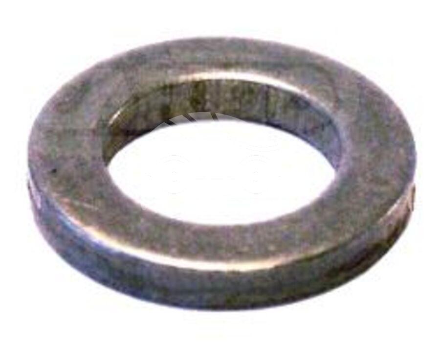 Кольцо уплотнительное AZN0011