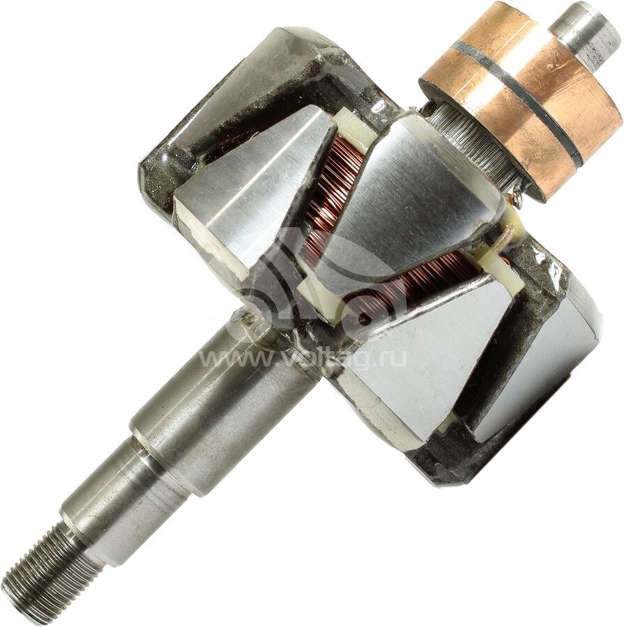 Ротор генератора KRAUF AVY9414LP (on021425070)