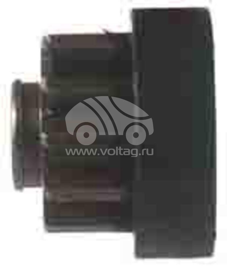 Бендикс стартера SDZ4121