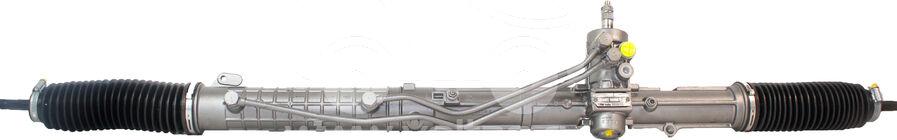Рулевая рейка гидравлическая R2241