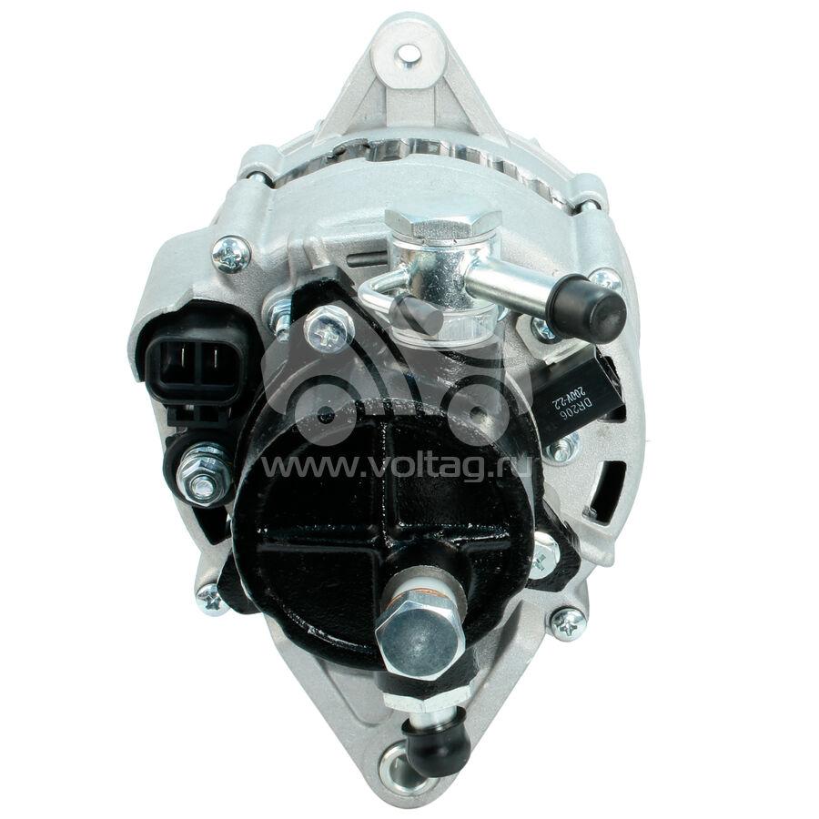 Motorherz ALH0660WA