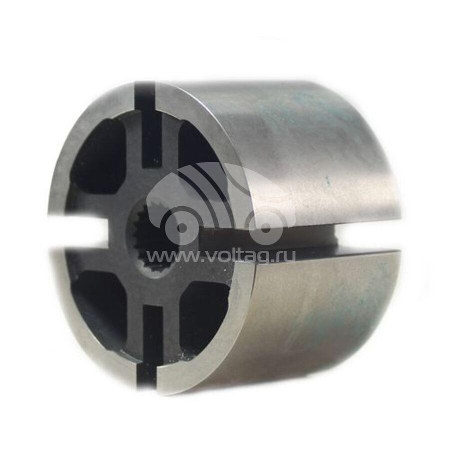 Ротор вакуумной помпы AZB6313
