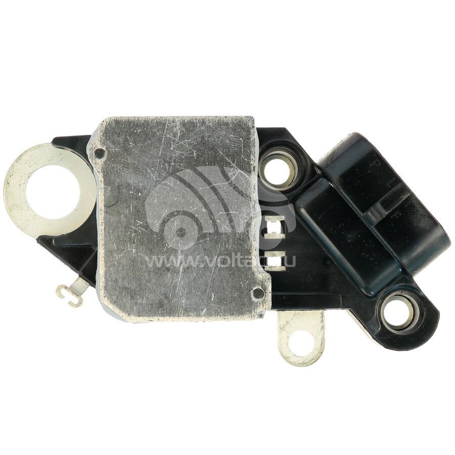 Регулятор генератора ARD2152