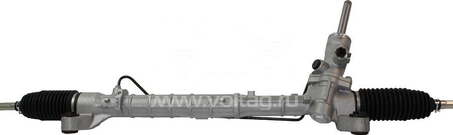 Рулевая рейка гидравлическая R2211