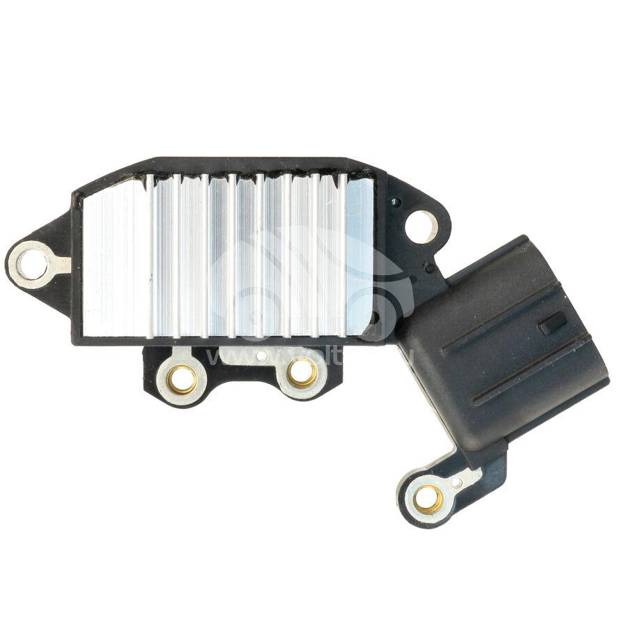 Регулятор генератора ARQ9218