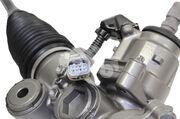 Рулевая рейка электрическая E4052