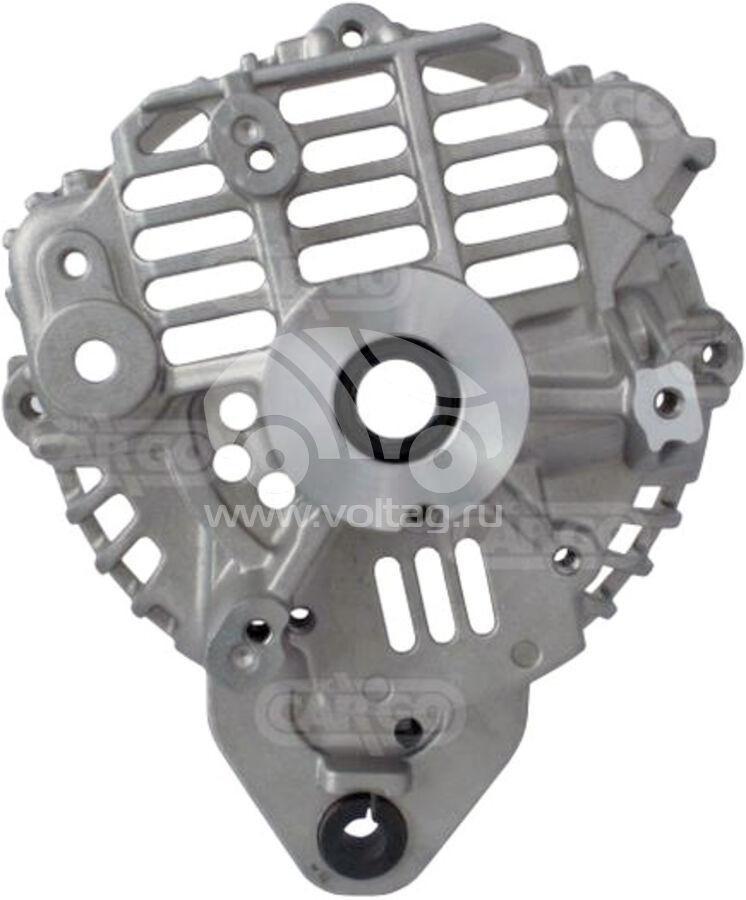 Крышка генератора задняя ABA3783