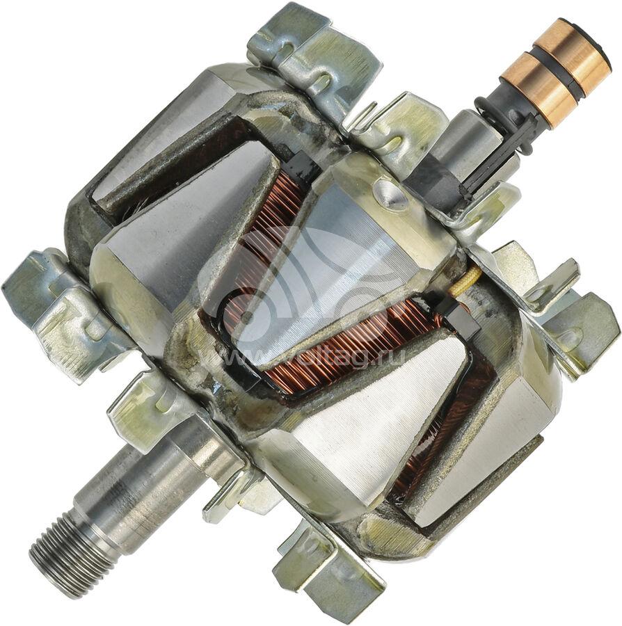 Ротор генератора AVB6800