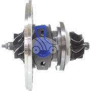 Картридж турбокомпрессора MCT0068