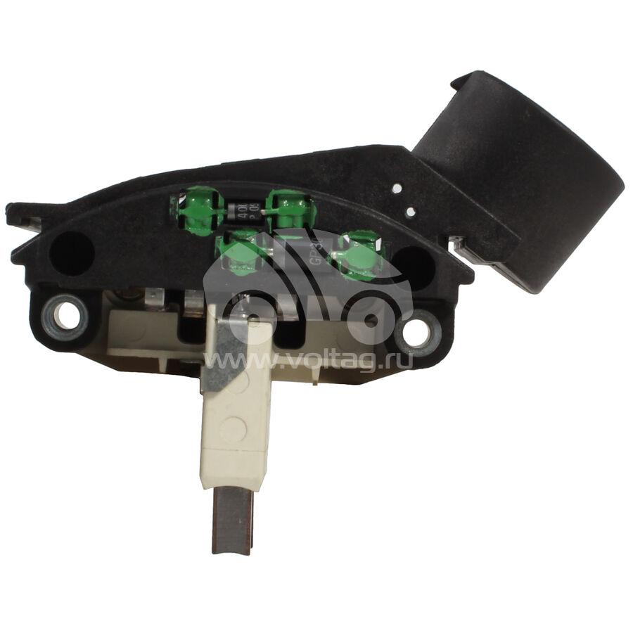Регулятор генератора ARB0287