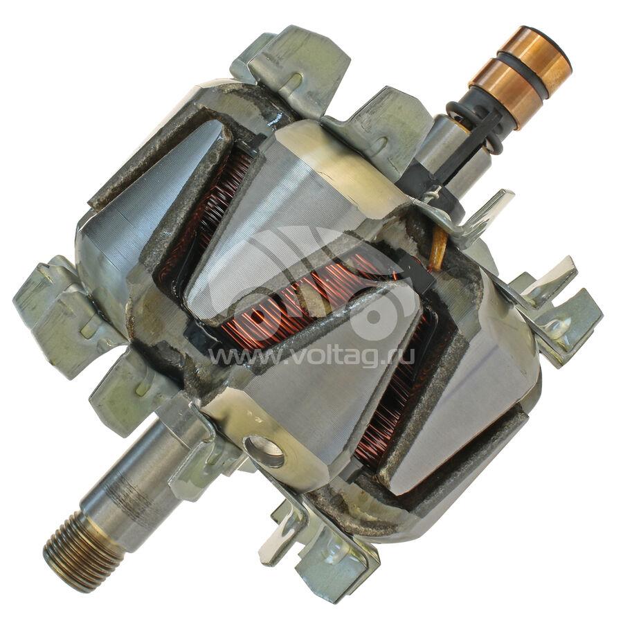 Ротор генератора AVB5050