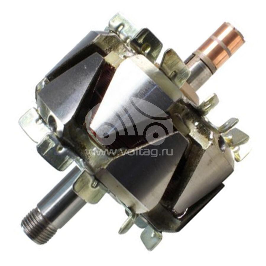 Ротор генератора AVV0513