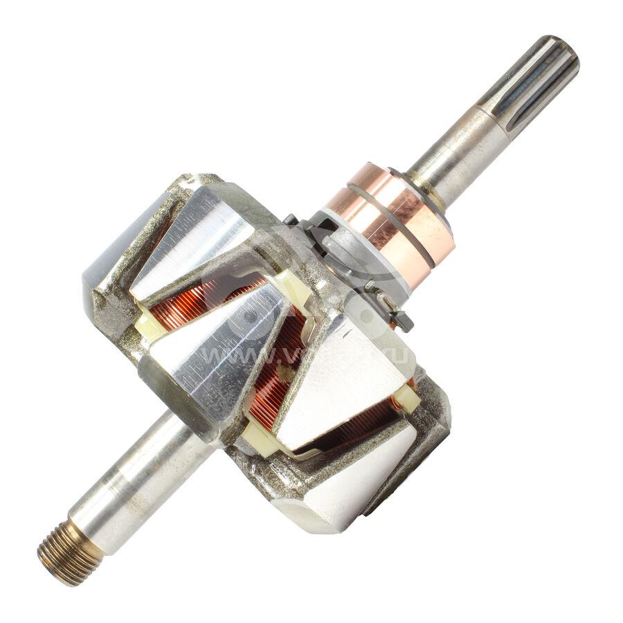 Ротор генератора AVM0417
