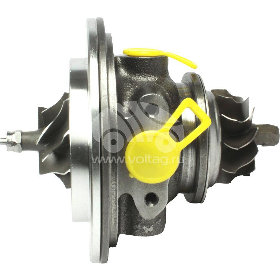 Картридж турбокомпрессора MCT0241