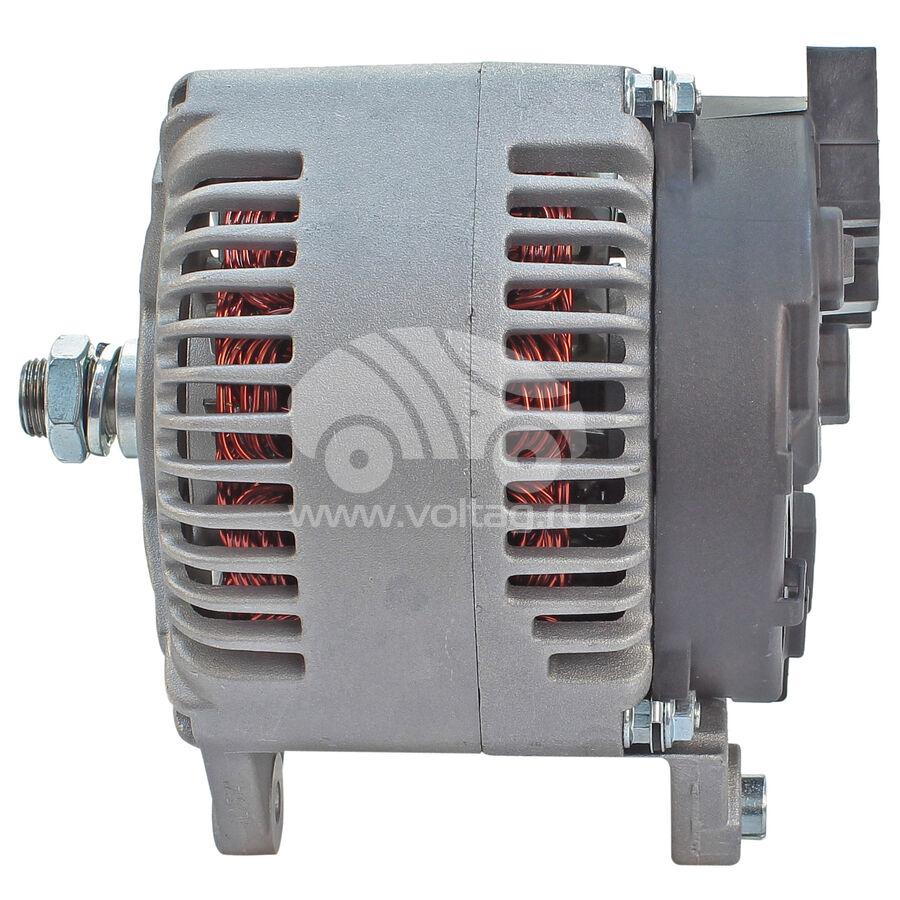 Motorherz ALN3967WA