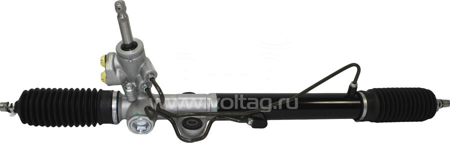 Рулевая рейка гидравлическая R2565