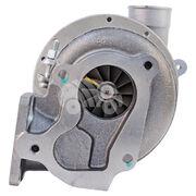 Turbocharger MTI6579