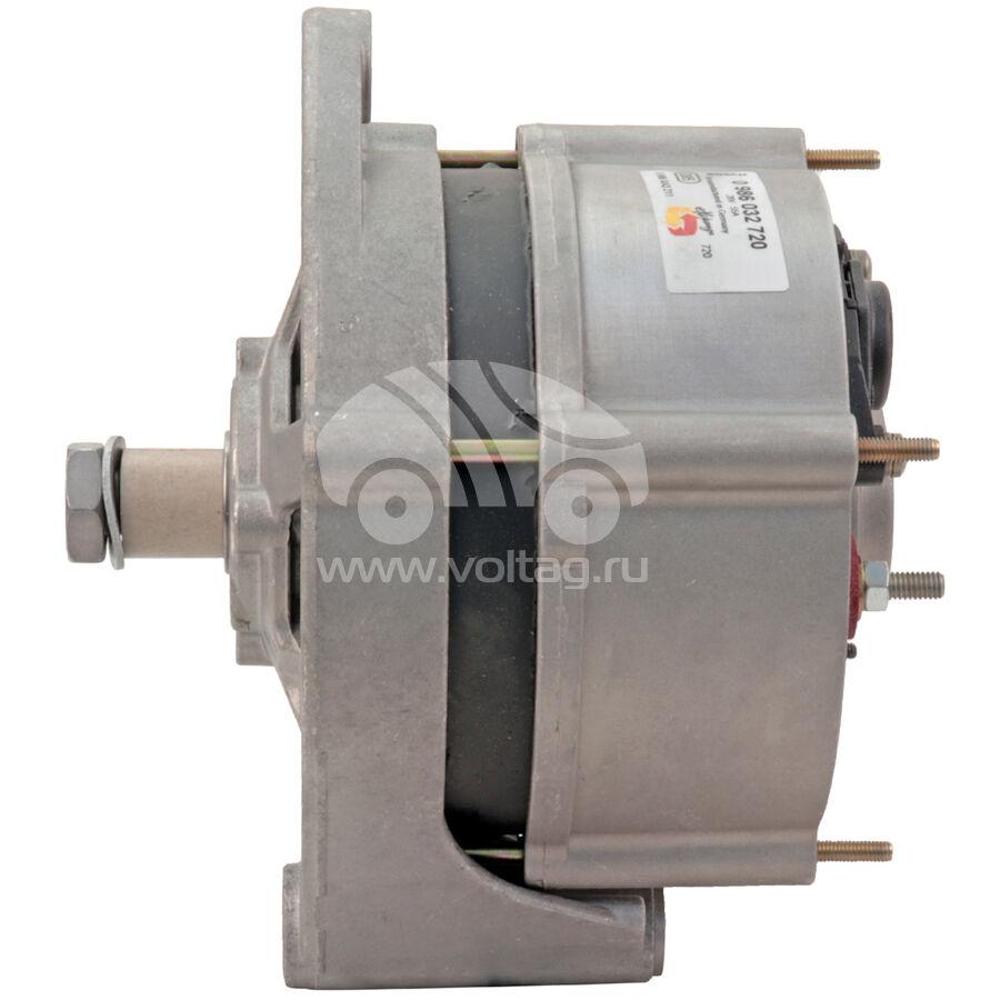 Bosch 0986032720
