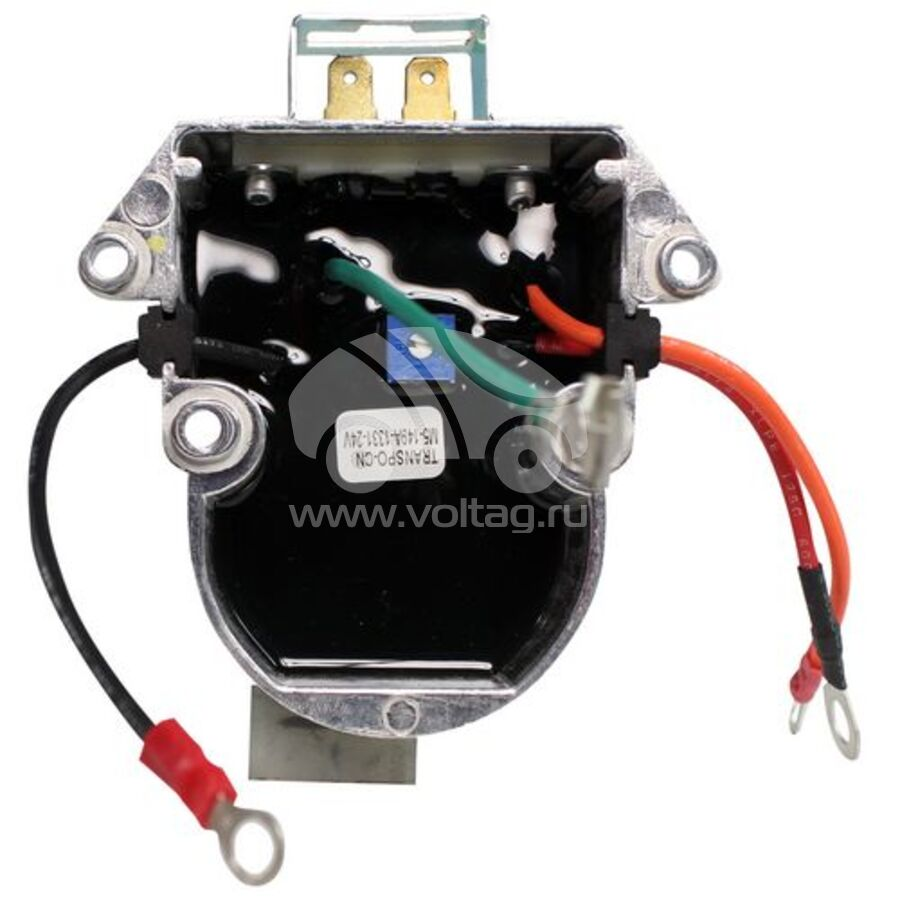 Регулятор генератора ART8149