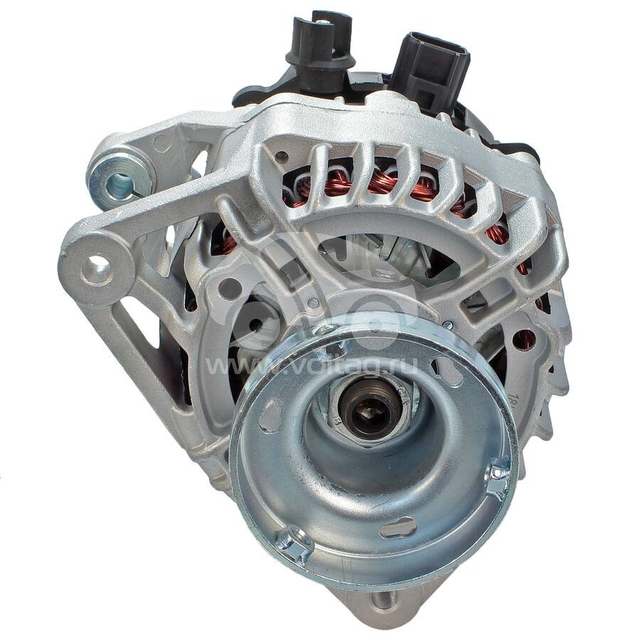Motorherz ALE1475WA