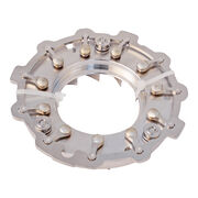 Геометрия турбокомпрессора MGT0018