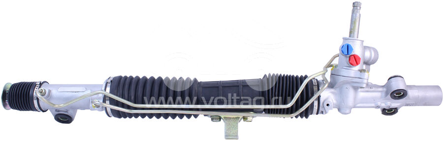 Рулевая рейка гидравлическая R2450