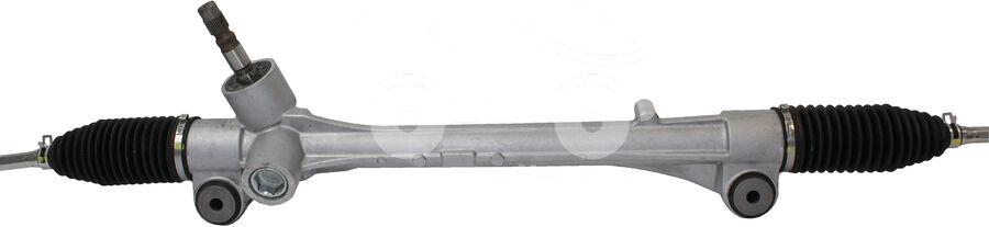 Рулевая рейка механическая M5056