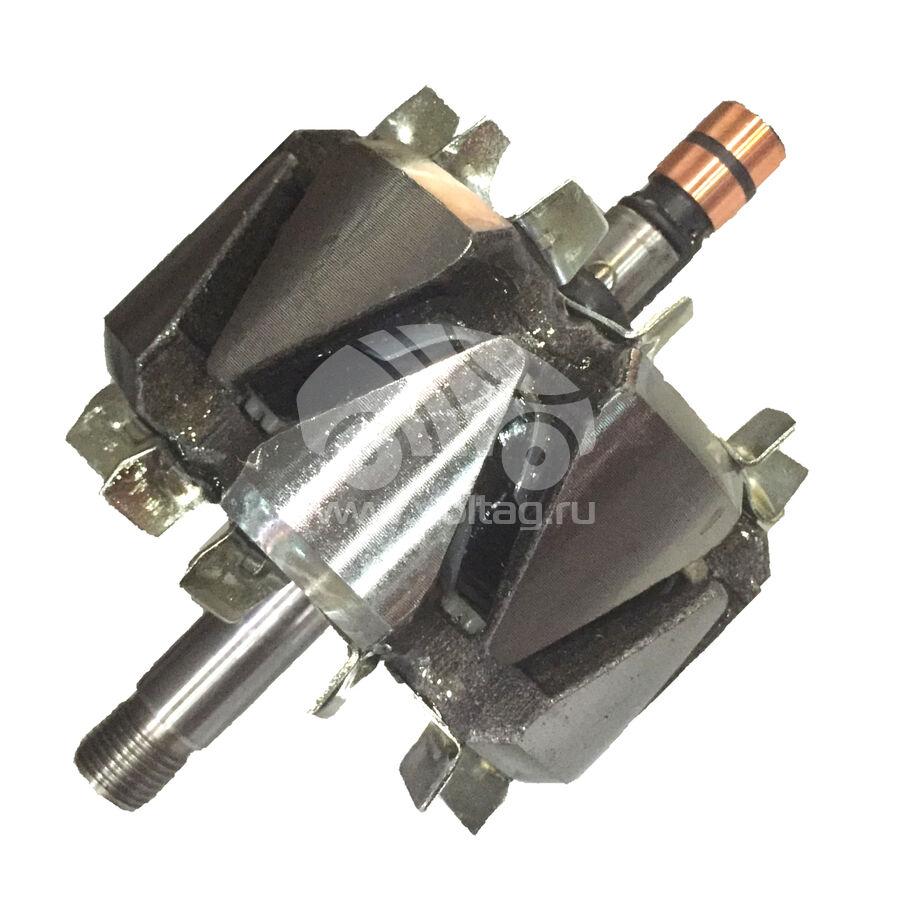 Ротор генератора AVB1652