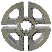 Ротор вакуумной помпы генератора AUA1006