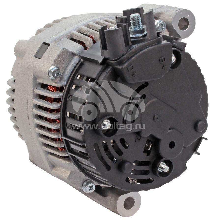 Motorherz ALV1052WA