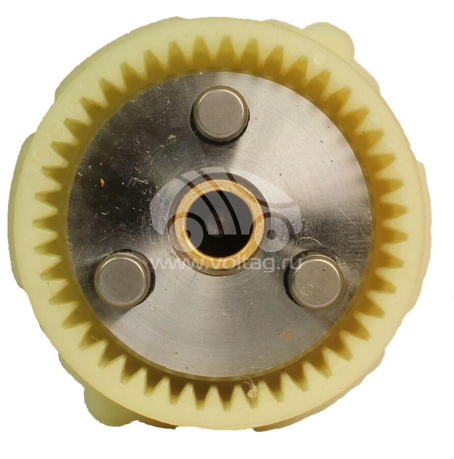Бендикс стартера SDM8584