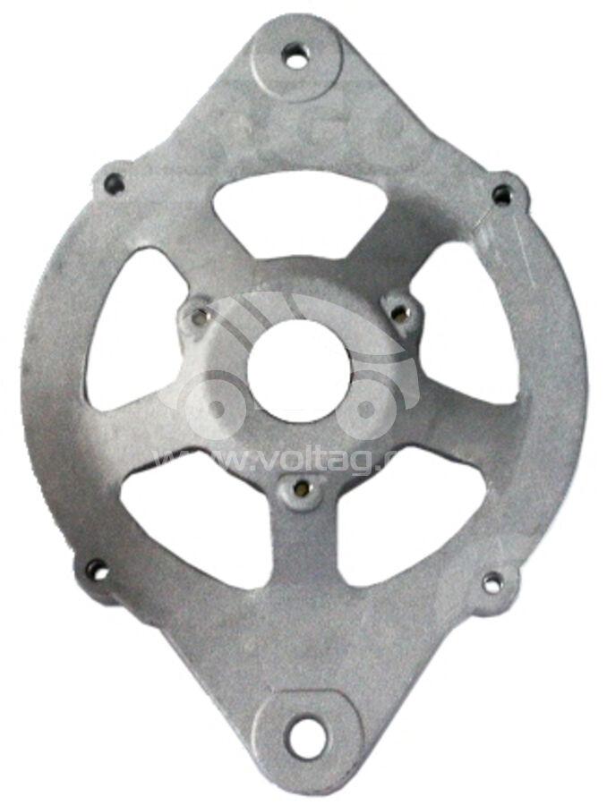 Крышка генератора передняя ABH7122