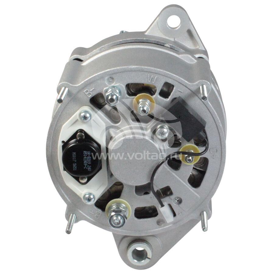 Motorherz ALB9336WA